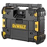 DeWALT DWST1-81078 Baustellenradio