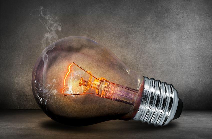 Strom sparen im Alltag