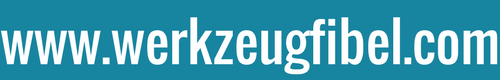 werkzeugfibel.com Logo