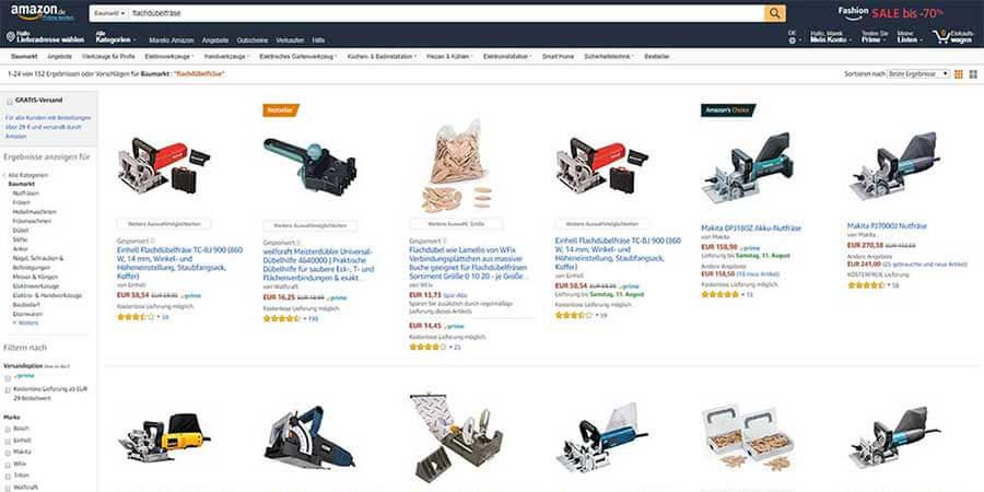 werkzeugfibel-flachduebelfraese-kaufen-amazon-bildschirmfoto-2018-08-09