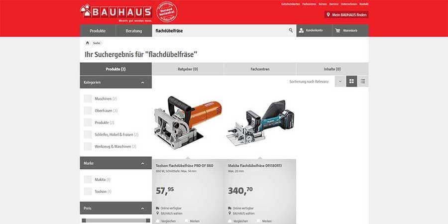 werkzeugfibel-flachduebelfraese-kaufen-bauhaus-bildschirmfoto-2018-08-09