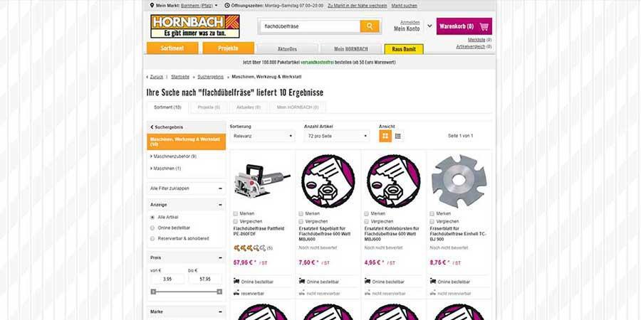 werkzeugfibel-flachduebelfraese-kaufen-hornbach-bildschirmfoto-2018-08-09